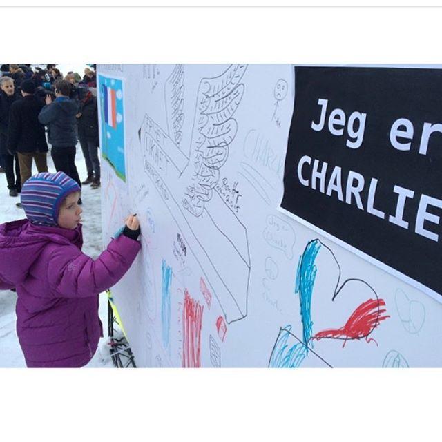 Charlie He...