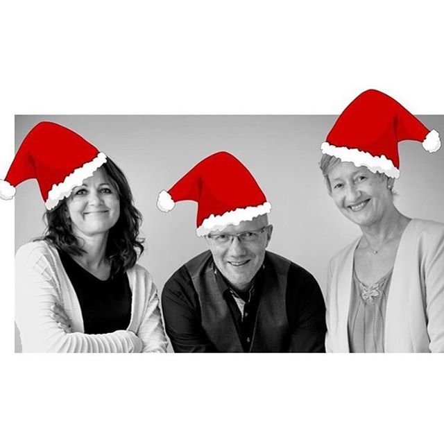 Ha en strålende julefeiring ❤️ Og redaktører: vår hotline er åpen hele jula! Takk for fine stunder i 2018. Vi gleder oss til mer spetakkel og vikti...