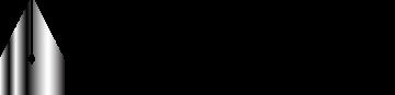 Trøndelag redaktørforening